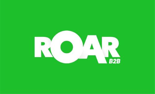 RWM is acquired by Roar B2B