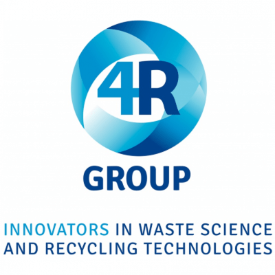 4R Group Ltd