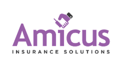 Amicus Insurance Solutions Ltd