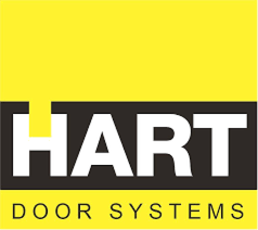 Hart Door Systems Limited