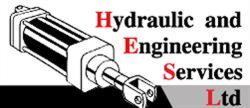 Hydraulic and Engineering Services