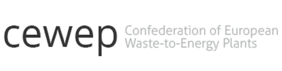 CEWEP- Confederation of European Waste to Energy Plants