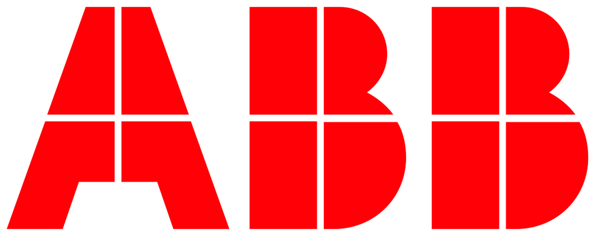 ABB Limited