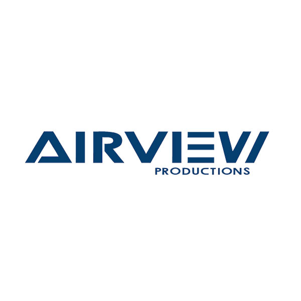 Airview Productions